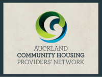 Auckland Community Housing Providers Network