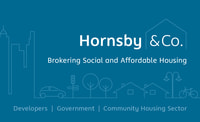 Hornsby and Co.