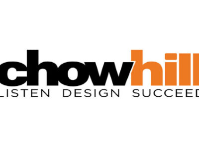 Chow Hill Architects