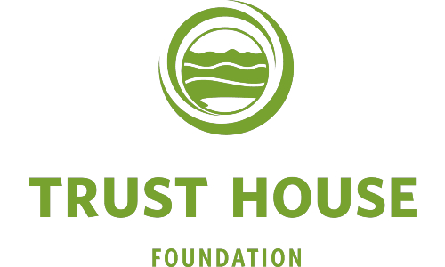 Trust House Limited