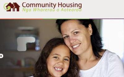 Community Housing Aotearoa (CHA) – Covid Update 18 October 2021